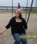 Me - 2008 - 280 lbs.