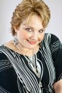 "Overcoming Fear and Failure with Stacey Vornbrock – Tune In to ""The Juicy Woman"" TONIGHT (8/21/13) @ 8PM"