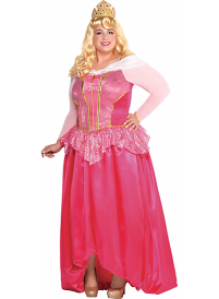 Commercial Print - Party City - Halloween 2015-16