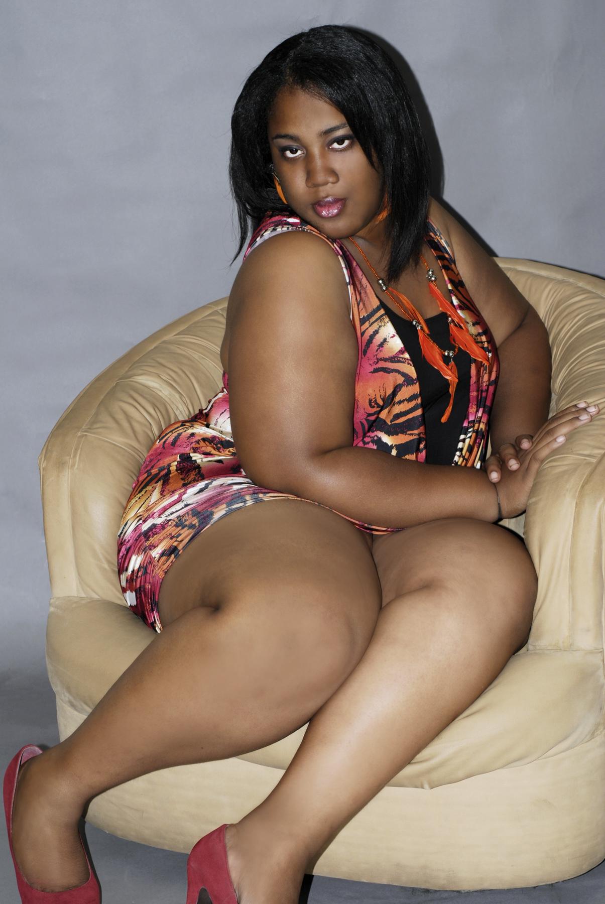 Girls with big ass 473